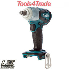 Makita DTW251Z 18V LXT Li-ion 230NM Impact Wrench Body Only - Replaces BTW251Z