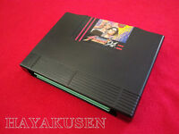 KING OF FIGHTERS 94 US RARE JEU SNK NEO GEO AES 100% OK OFFICIEL BEST PRICE KOF