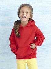Sweats et vestes à capuche jaunes pour garçon de 2 à 16 ans