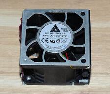 HP Proliant DL380 G5 Hot-Plug Fan (Single or Lot) 394035-001 AFC0612DE TA225DC