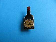 champagne b.schmitte-remy