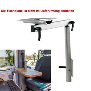 Tischgestell Klapptisch Bootstisch Boot Wohnmobil Tisch Lagun Stil