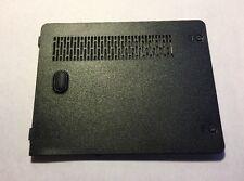 Hp dv6700 Wireless WIFI Door Cover Laptop Replacement Parts 3aat8rdtp04