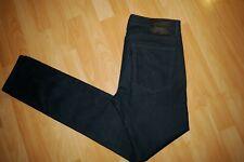 Neuw.  LEVIS  510   Herren  Stretch  Jeans   W32/34  blau