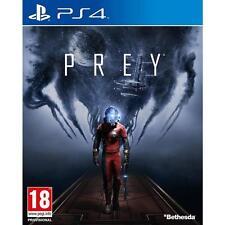 Videojuegos de acción, aventura bethesda Sony PlayStation 4