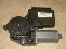 T5 Fensterheber Motor links Fensterhebermotor VW 7H1959801 Multivan 7H1959801A