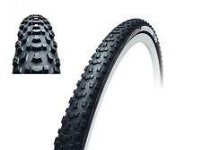 Cyclocross Tubular CX Primus 33 SG 28x33 Black Tufo ciclocross