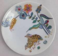 Vintage Original Multi Birds Porcelain & China