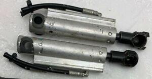 2006-2009 Pontiac G6 Convertible OEM Top Hydraulic Cylinder Lift Rams 2113030A