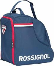 Rossignol Strato Boot Bag (one Size)
