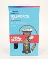 Hydrapak Reservoir 100 Oz Full Force Complete 3L