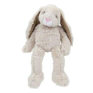 30cm Easter Floppy Bunny Rabbit Plush Soft Toy