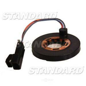 Steering Wheel Position Sensor -STANDARD IGNITION SWS11- POWER STEERING MISC.
