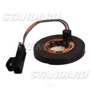 Steering Wheel Position Sensor -STANDARD IGNITION SWS11- POWER STEERING MISC.