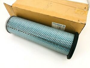 New Donaldson P119375 Safety Air Filter