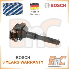 BOSCH IGNITION COIL BMW ALPINA OEM 0221504029 12137599219