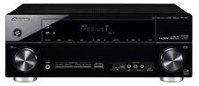 Pioneer VSX-820 7.1 A/V Receiver USB HD HDMI Tuner Zubehör