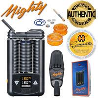 Mighty Portable Vaporizer ❤ by Volcano Storz & Bickel ❤ ☆100% Genuine☆