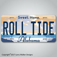 Lalammma Hank Williams Jr License Plate Cover Funny License Plate 12 X 6