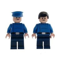 LEGO® Star Wars™ Republic Captain & Pilot - from 7665