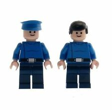 LEGO® Star Wars™ Republic Captain & Pilot - from 7665