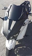 Cupolino corto STEALTH Yamaha T-MAX 530