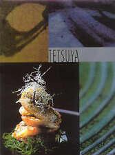 Tetsuya by Tetsuya Wakuda (Hardback, 2000)