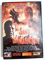 Fabrice LAMBOT - 1 court + 1 moyen métrage (Horreur - Gore) - Comme neuf