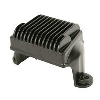 Voltage Regulator Rectifier Fit For Harley Touring 2009-2015 74505-09 74505-09A