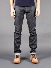 3sixteen x Rivet & Hide RH15 Slim Tapered Jean size 29 for men