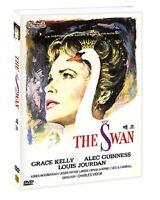 The Swan (1956, Grace Kelly) DVD NEW