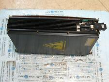 FANUC A20B-1000-0770-01 Servo Power Unit *Test*