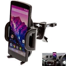 Supports de GPS Universel pour téléphone mobile et PDA LG