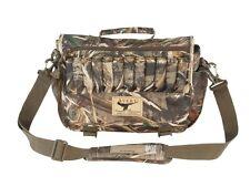 Avery Greenhead Gear AWE Power Hunter Shoulder Bag Blind MAX 5 Camo Realtree New