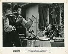 JOHN CARROLL THE AVENGERS 1950 VINTAGE PHOTO ORIGINAL #3