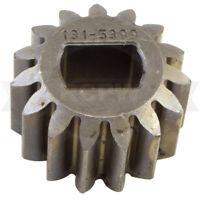 Toro 131-5399 Genuine OEM Pinion