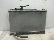 Kühler Wasserkühler Motorkühler MAZDA CX-7 (ER) 2.2 MZR-CD AWD 222000-5133