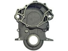 Dorman 635-101 Engine Timing Cover