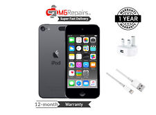 Apple iPod Touch 6th Generation 64GB A1574 space grey