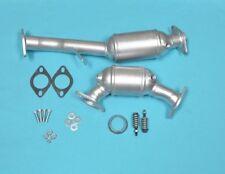 For 1995 To 2001 Subaru Forester/Impreza/Legacy 2.2L 2.5L V4 Catalytic Converter