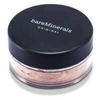 BareMinerals BareMinerals Original SPF 15 Foundation - # Fairly Medium 8g Womens