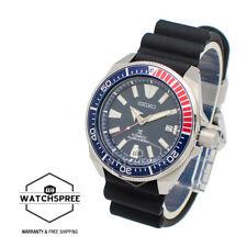 Seiko Prospex (Japan Made) Sea Series Air Diver's Automatic Watch SRPB53J1