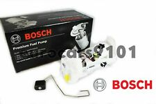 New! BMW Bosch Fuel Pump Module Assembly 67896 16146766942