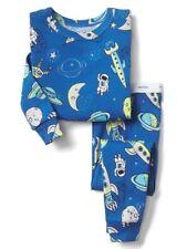 ... Girls Size 4 Years   4T Red Bear Fair Isle Christmas Pajama PJ Set.   26.99.  3.99 shipping. 2 watching. GAP Baby Boys Size 12-18 Months Blue    Green ... c903c4fde