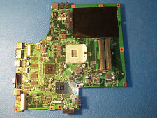 placa base  MSI CX620 MS1688