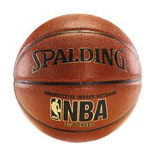Spalding NBA Zi O Excel Basketball Official Size 7