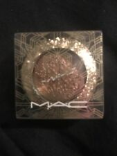 MAC Snowball Extra Dimension Eye Shadow It's Snowing