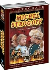 Michel Strogoff - Coffret Integrale de la Serie (DVD)