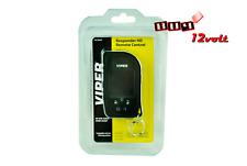 Viper 7945V Responder Color Supercod for 7944V  5906V 5904 5902 5901V 7900