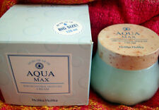 Holika Holika Aqua Max Moisture Cream Sebum Control 120ml (Green)